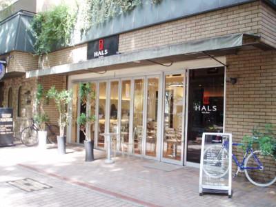 HALS hair place3