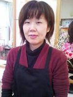富田 雅子