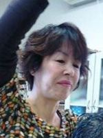 市川 恵子
