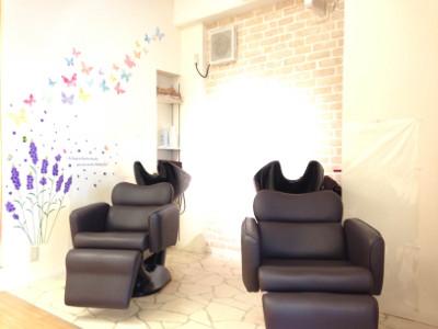 美容室カルポ2