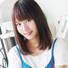 【ヒアルロン酸でサラ髪】 カット+ヒアルロン縮毛矯正19,440円→15,120円