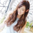 【ラメラメで美髪☆】 ハーブパーマ+ラメラメトリートメント11,880円→8,640円