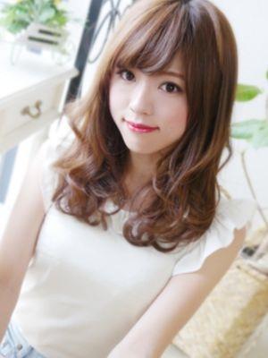 【ジュレベール 松田】 可愛いクールセミディ