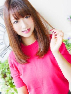 【ヘアジュレドゥ小澤】 美しく艶サラ☆ストレートセミディ