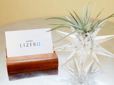 atelier LIZERO3