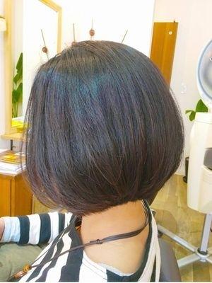 ramca hair