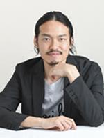 塚本 茂生