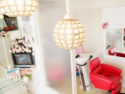 HairSalon PinkPrincess2