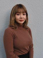 渡瀬 恵美