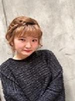 高田 千秋