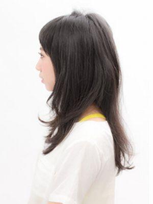 Style No.34