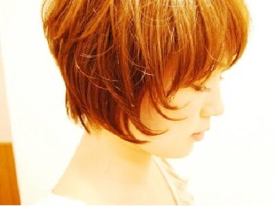 TETRA  hair3