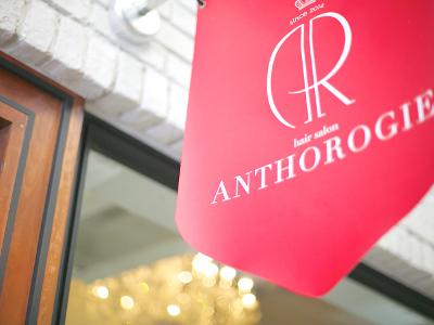 ANTHOROGIE3