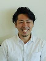 katsuyoshi