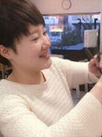 坂田 綾子