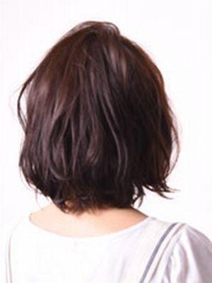 1/f HAIR SPACE01