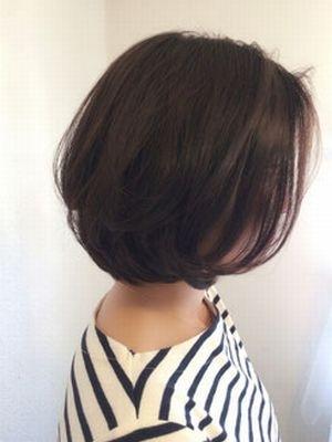 1/f HAIR SPACE04
