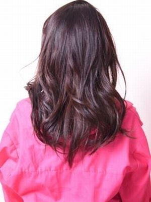 1/f HAIR SPACE05