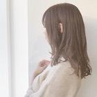 ママさんオススメ☆ アドミオカラー+ カット 8,800円が子育て割で6,800円でご利用可能です。