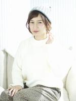 松田 良子