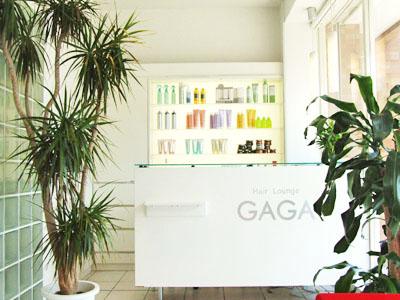 Hair Lounge GAGA2