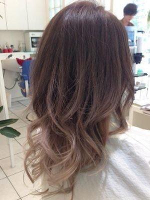 Hair Lounge GAGA