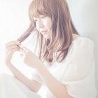 【人気NO.1】オージュアTR+前髪カット