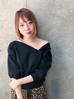 西谷 麻美子