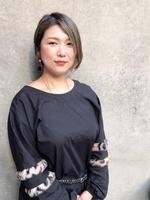 平井 可奈