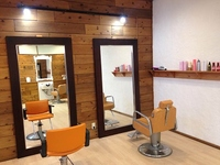 hairsalon MikuRa