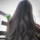 【ご新規様☆脅威の毛髪修復!】モロッカンカラー・tokioトリートメント8,856円