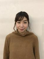 安田 陽子