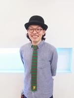 須田 和夫