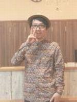 野田 聡二郎