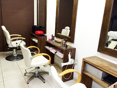 cielica hair design