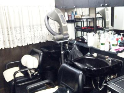 美容館 綺麗2