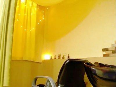 美容室 フェアリー・テイル3