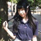 カット+カラー+TRでカット料金1,000円OFF!!【トリートメントコース】