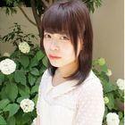 カット+カラーでカット料金1,000円OFF!!【ハイグレードコース】