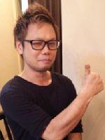 土川 圭一郎