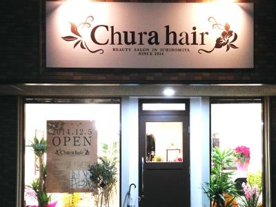 chura hair3