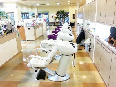 e-style 豊川店2