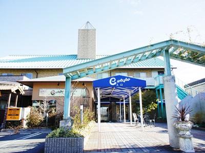 e-style 豊川店3