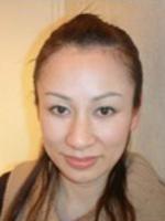 熊田 千春