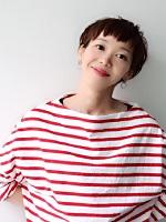 瀧澤 留美