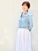 古川 裕子