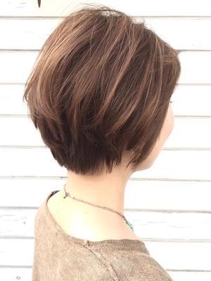 ramp hair design 6
