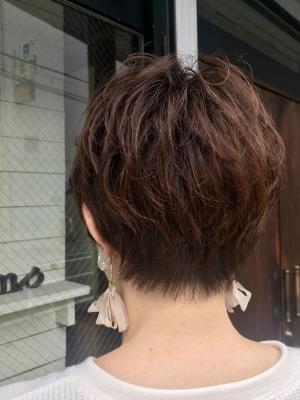 ramp style ☆0924065057