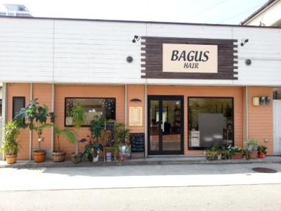 BAGUS HAIR3