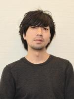 山田 一郎